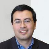 Rodolfo Siles, PMP