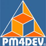 Project Management for Development